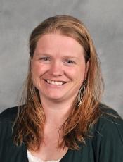 Christine Courtney profile picture
