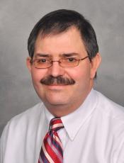 Kirk A Craig, MD