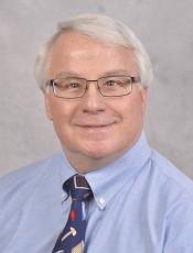 Timothy Creamer profile picture