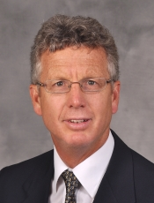 Peter Cronkright profile picture