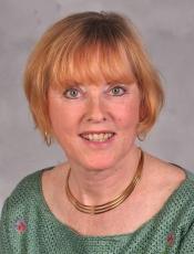 Heidi H Cross, RN, MSN, FNP-BC, CWOCN