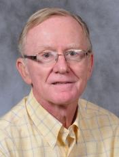 John Dale, MD