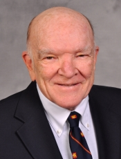 Robert W Daly, MD