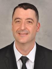 Ian Dargon profile picture