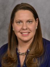 Kelly Debeer-Evans, PA