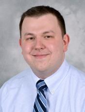 Craig Decker, PT, DPT