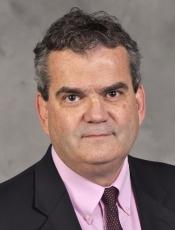 Gustavo de la Roza, MD