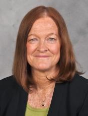 Kathleen M Dermady, DNP CNM, MSN NP