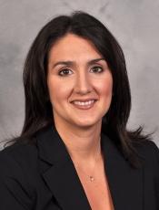 Marisa E Desimone, MD