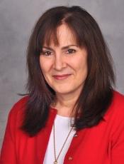 Sylvie Destian, MD