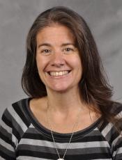 Pauline M Devendorf, CNP, CNM