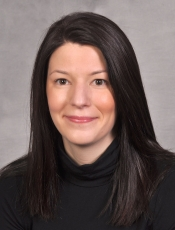 Sarah C Devendorf, NP
