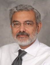 Mantosh J Dewan, MD