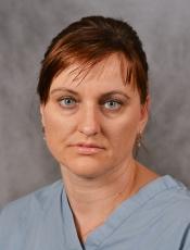Tatyana Didenko profile picture