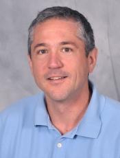 Joseph Domachowske profile picture