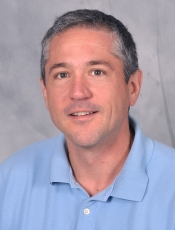 Joseph B Domachowske, MD