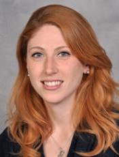Katherine M Nacca, MD