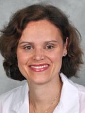Anne M Dow, NP
