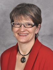 Nanette M Dowling, DO