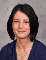Niamh M Doyle, PhD, BCBA-D