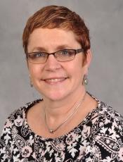 Carolyn Duca profile picture