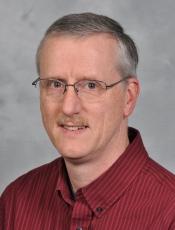 Thomas M Duncan, PhD