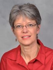 Jill A Dungey, PT, DPT, MS, GCS