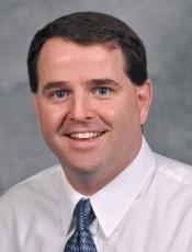 Brian P Durkin, PA