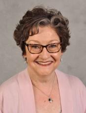 Karen M Dygert, NP
