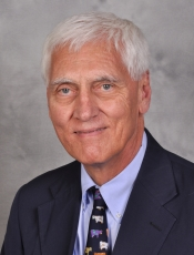 Gregory L Eastwood, MD