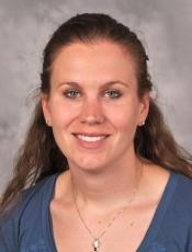 Sara Eckrich profile picture