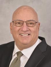 Robert Eden profile picture