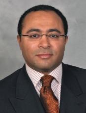 Mohamed Sa Elfar, MD