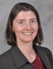 Cinthia L Elkins, MD PhD
