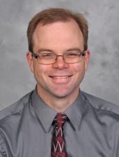 Matthew Elkins profile picture