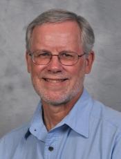 William Elliott profile picture