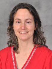 Sarah A Ellithorpe, MPT