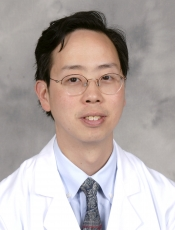 David Y Eng, MD, PhD