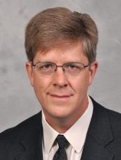John W Epling Jr, MD, MSEd