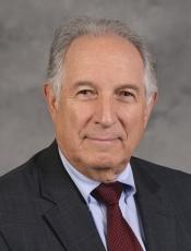 Barry Esrig, MD