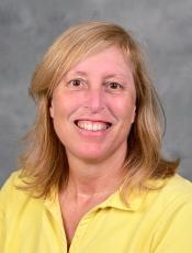 Lisa M Evans, NP