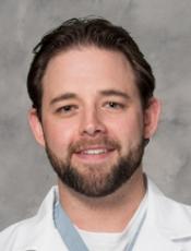 Nathan Everding, MD