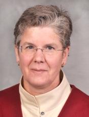 Kathy Faber-Langendoen, MD