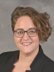 Rachel Fabi, PhD