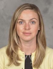 Allison G Fahy, MD