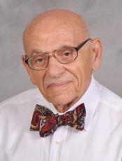 Fuad Salim Farah, MD