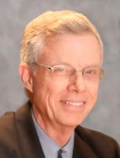 Stephen Faraone profile picture