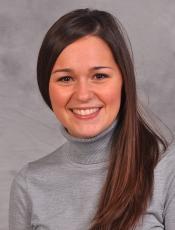 Risa Farber-Heath profile picture