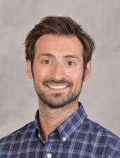 Trevor Farnsworth profile picture