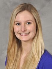 Caitlin Farruggio profile picture